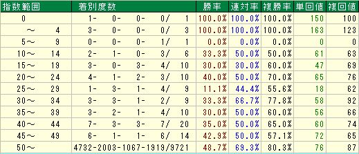 WS000029.JPG