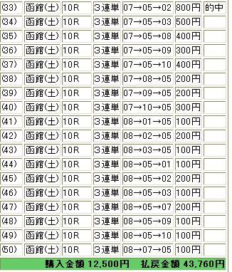 WS000032.JPG