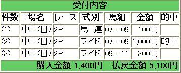 WS000110.JPG