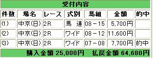 WS000122.JPG