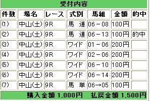 WS000131.JPG
