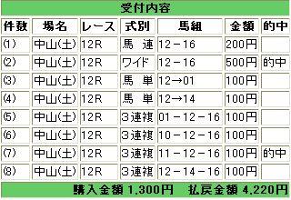WS000135.JPG