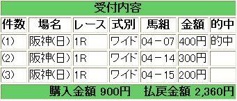 WS000156.JPG