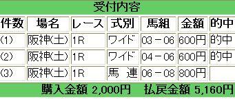 WS000209.JPG