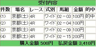WS000327.JPG