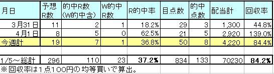 WS000507.JPG