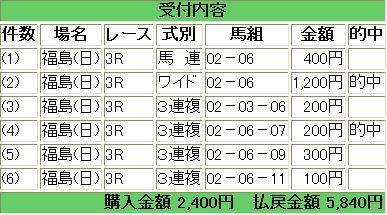 WS000521.JPG