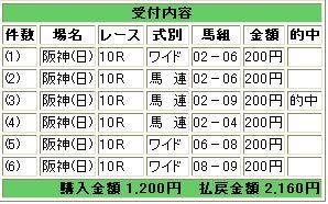 WS000531.JPG