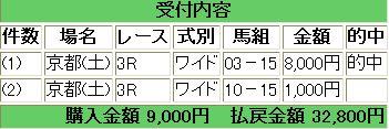 WS000545.JPG
