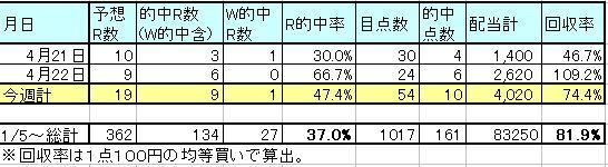 WS000552.JPG