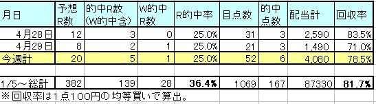 WS000565.JPG