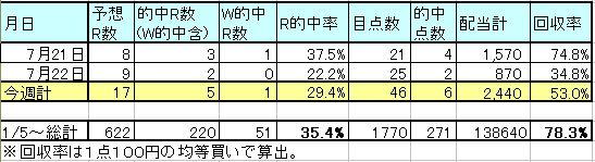 WS000734.JPG