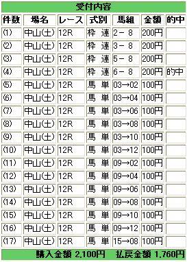 WS000809.JPG