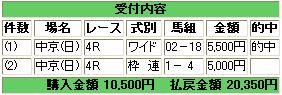 WS001009.JPG