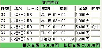 WS001076.JPG