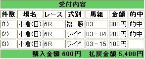 WS001077.JPG