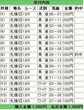 WS001081.JPG