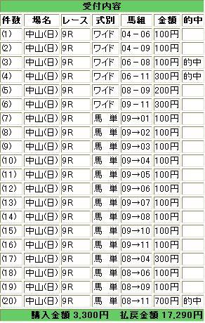 WS001565.JPG
