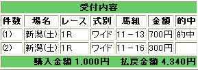 t_WS000734.jpg